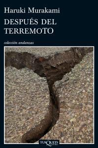 despues-del-terremoto-9788483834497