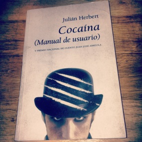 https://lakriticona.wordpress.com/2014/03/28/cocaina-manual-de-usuario/